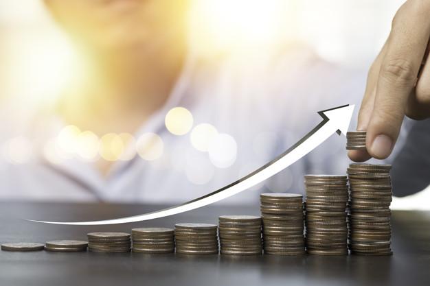 اقزایش سرمایه شرکت های بورسی